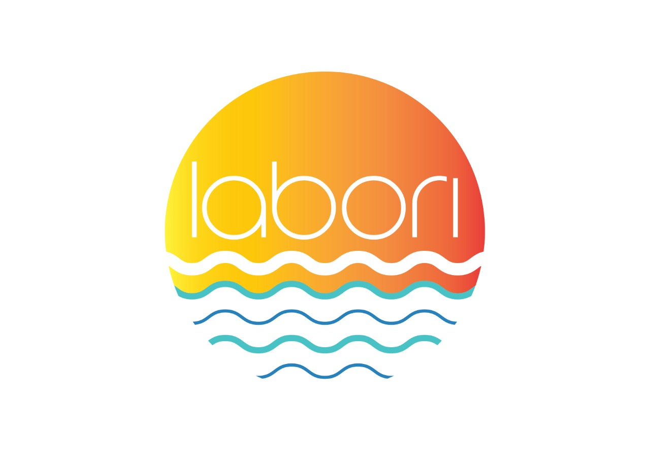 Labori Resort